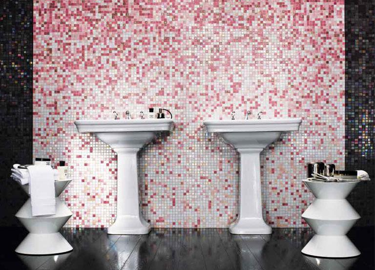 combinacion-azulejos-baños
