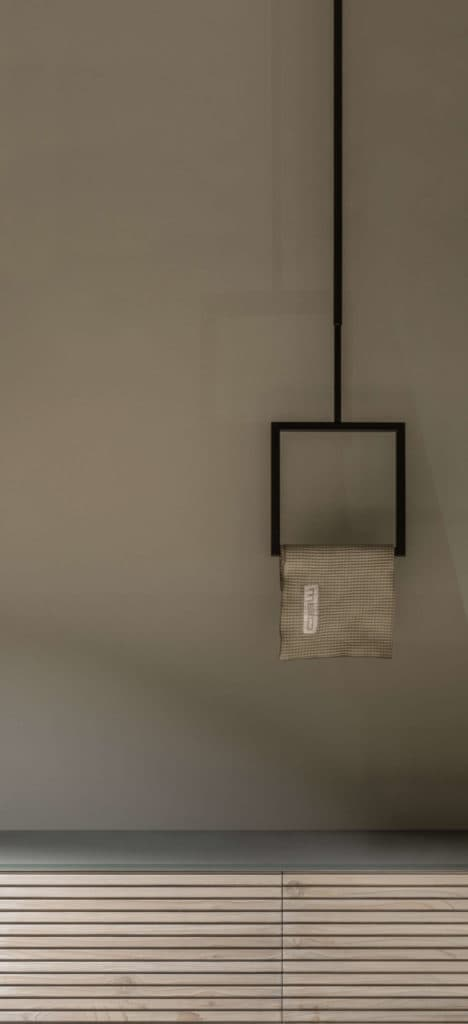 toallero moab80
