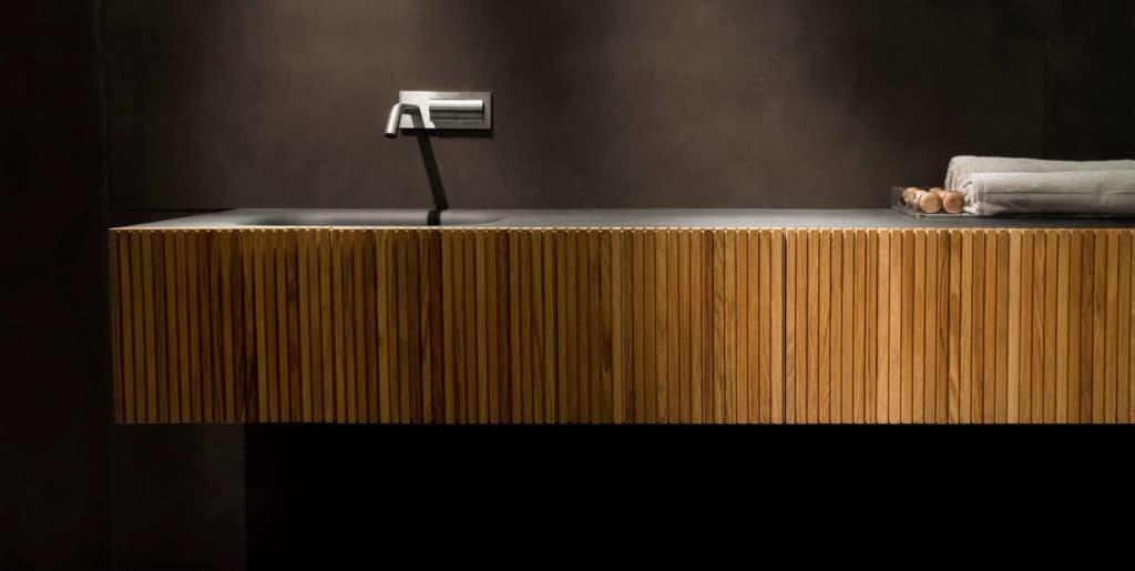 mueble bano moab80