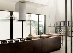 inspiracion-boffi-crear-cocina-desde-cero