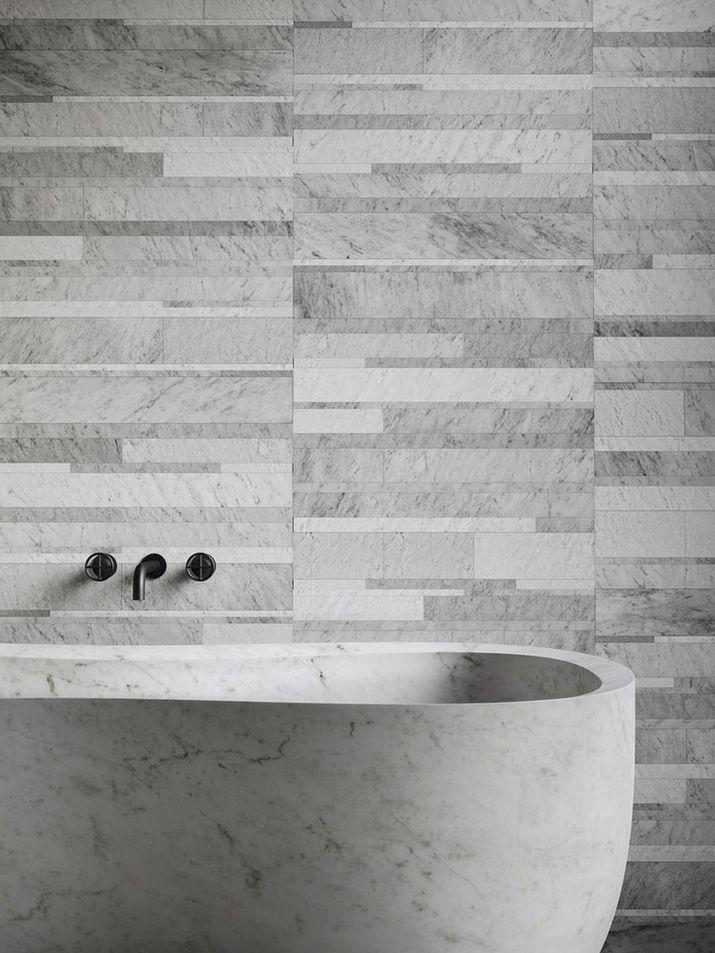 materiales para reformar tu baño