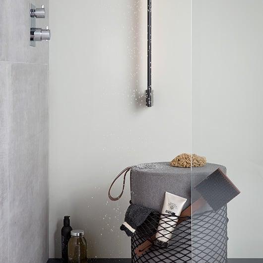 Accesorios para ducha, A Coruña