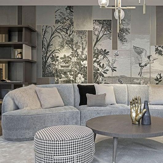 Colecciones muebles Sicis en A Coruña