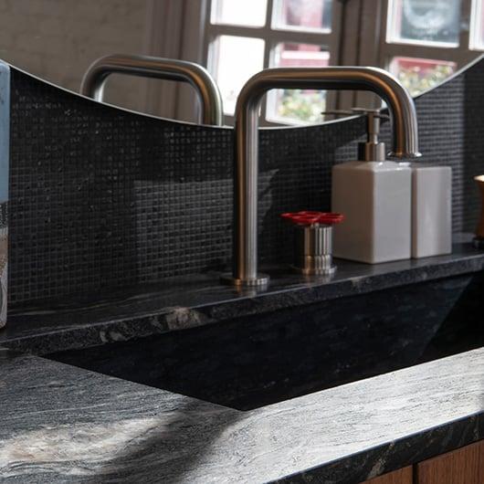 Tienda de grifos para baño en A Coruña