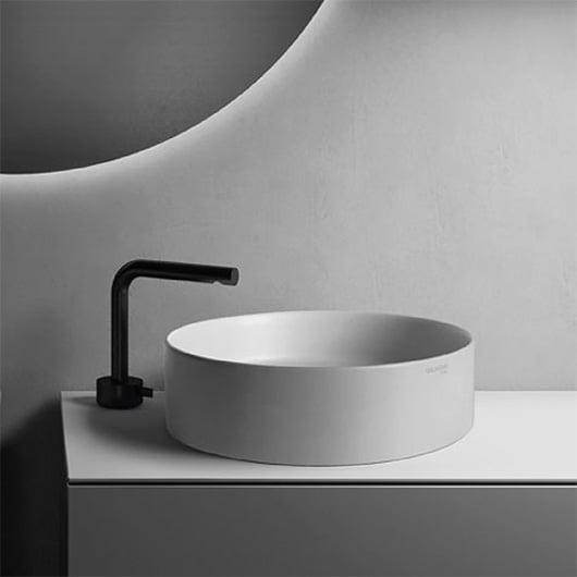 Tienda lavabos pequeños en A Coruña
