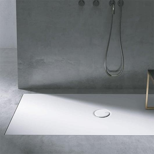Venta platos de ducha en A Coruña