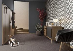 paredes-ceramica
