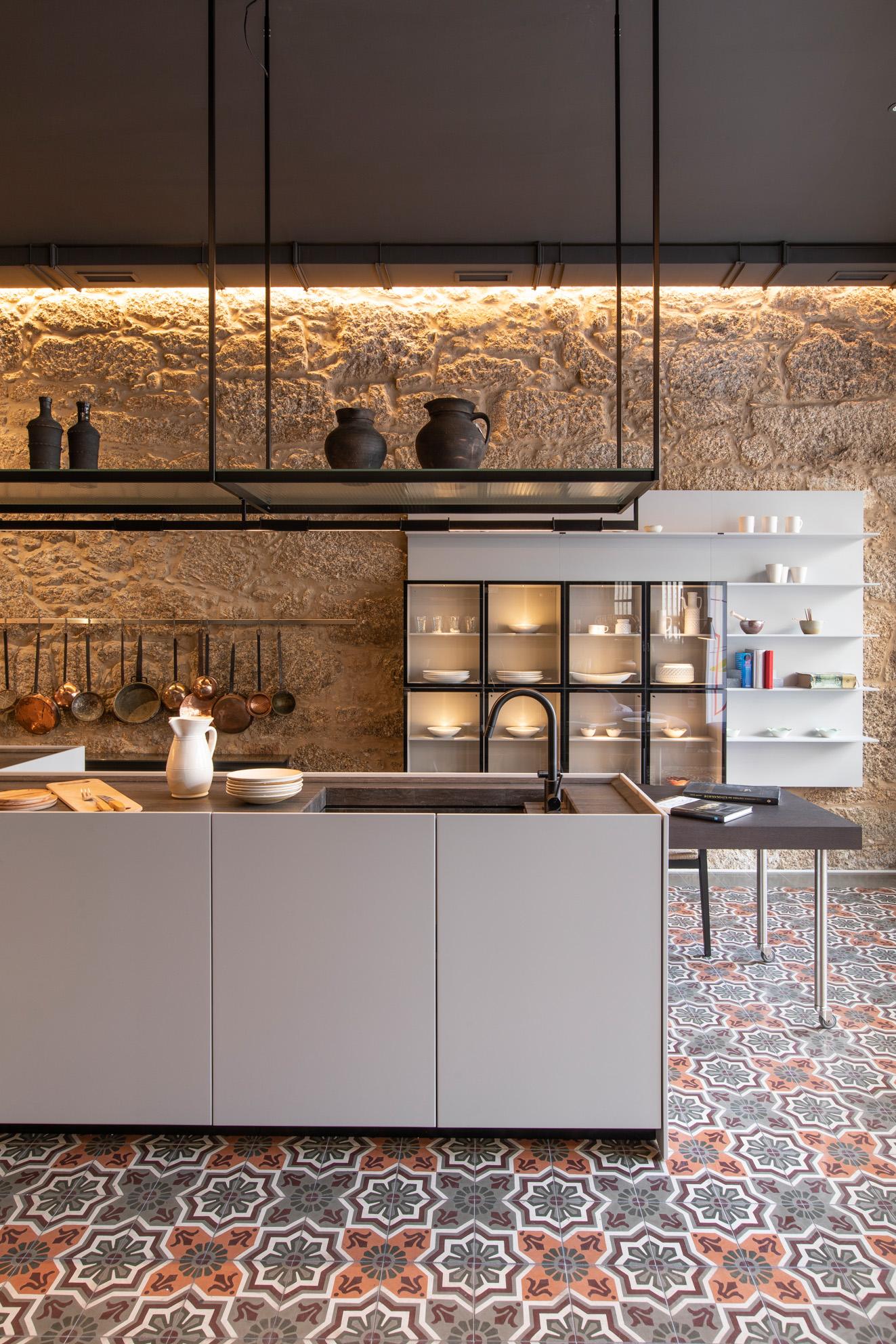 showroom-boffi-cocina