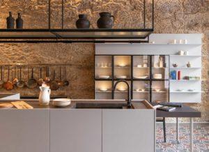 showroom-boffi-coruña-cocina