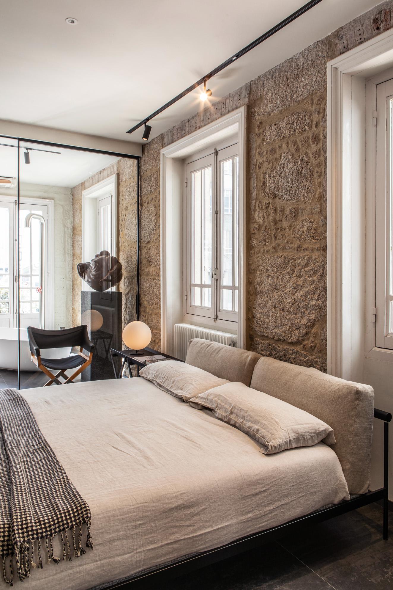 showroom-bofi-dormitorio