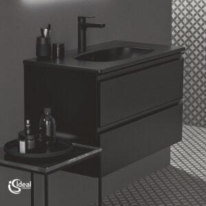 Connect-Air-mobiliario-negro-bano