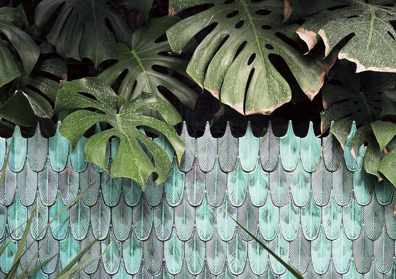 mosaicos-tendencia-ceramica
